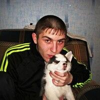 Жека, 27 лет, Стрелец, Междуреченск