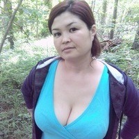 Сайрана, 34 года, Близнецы, Москва