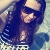 Ekaterina, 31, Belokurikha