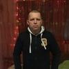 Антон, 37, г.Магадан