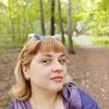 Alla, 40, Yevpatoriya