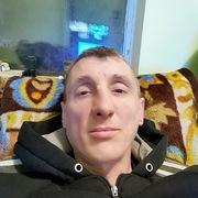 Алексей 40 Сергиевск