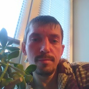 Иван 38 Воронеж