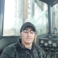Иван, 34 года, Лев, Минусинск