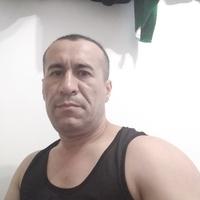 Абдурахим, 39 лет, Козерог, Москва