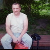 Yuriy, 57, Vel