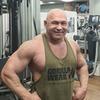Борис, 51, г.Нетания