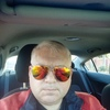 Богдан, 50, г.Адлер