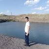 Вячеслав, 23, г.Ульяновск