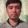 Valixan, 32, г.Воскресенск