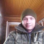 Дима 32 Харьков
