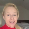 Lenasmith, 35, г.Лос-Анджелес