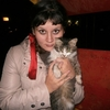 Татьяна, 27, г.Агаповка
