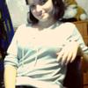 Анна, 25, Красні Окни