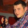 sergio, 25, Червоноармійськ