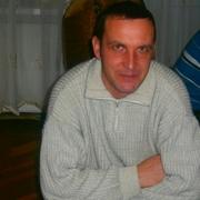 Гріша 42 года (Козерог) хочет познакомиться в Снятыне