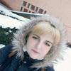 Виктория, 29, г.Белая Церковь
