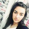 Таня, 19, Хмельницький