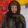 Любовь, 60, г.Добрянка
