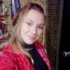 Lilya, 27, г.Киев