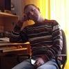 Костян, 28, г.Обнинск