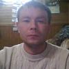 Андрей, 31, г.Коряжма