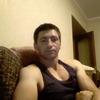 alexandru, 35, г.Кишинёв
