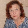Елена, 61, г.Дзержинск