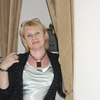 Tamara, 60, г.Житомир