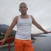 Вадим, 22, г.Донецк