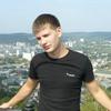 Михаил, 30, г.Харьков