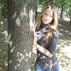 Оля, 22, г.Бобруйск