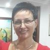 Елена, 47, г.Анталия