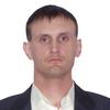 Алексей, 31, г.Болотное
