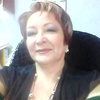 Наталья, 63, г.Кандалакша