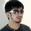 Taxir, 32, г.Андижан