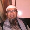 abuaisyah, 58, г.Джакарта
