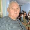 Вячеслав, 64, г.Уральск