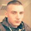 Макс, 31, г.Новополоцк