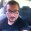 Артем, 34, г.Калининград (Кенигсберг)