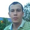 Руслан, 31, г.Казань