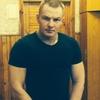 sergey, 25, г.Петродворец