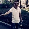 Дмитрий, 19, г.Хабаровск