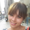 Яна Шинкаренко, 27, г.Funchal