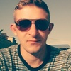 Сергей, 33, г.Короп