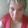 Елена, 40, Чернігів