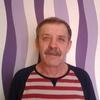 Владимир, 60, г.Астана