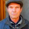 Мухин Владимир, 69, г.Ташкент