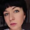Одна Такая, 25, г.Киев