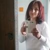 lisa, 34, г.Новосибирск